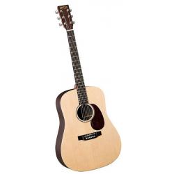 MARTIN DX-1R AE gitara...
