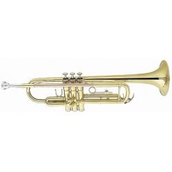 A&S ATR-235 Trumpet B