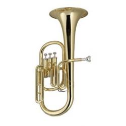 A&S AAH-1300 Alto horn Eb