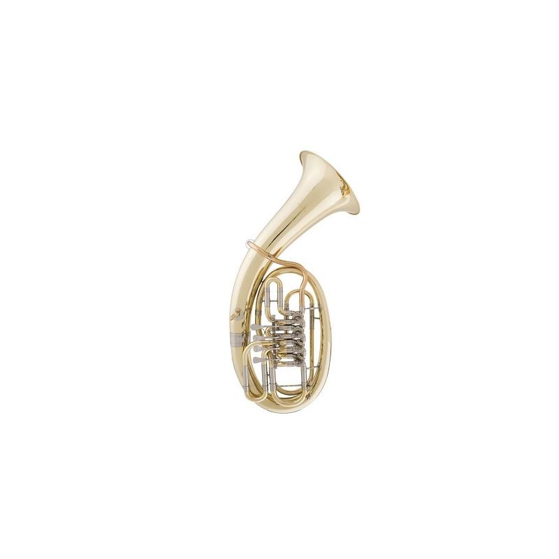 A&S ABH-300 Sakshorn barytonowy baryton