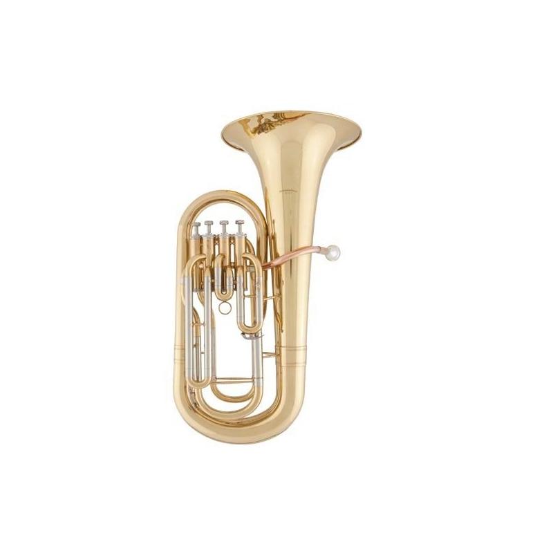 Arnold & Sons AEP-1141 euphonium