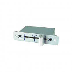 STANTON CF-F1 Focus Fader V1.0 for SK-2, SK-6 or SK-1 potencjometr crossfader optyczny