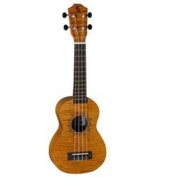 Baton Rouge V4-S sun ukulele sopranowe