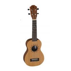 Baton Rouge V3-C sun ukulele koncertowe