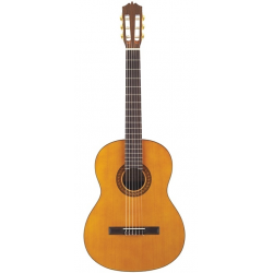 MARTINEZ MCG 30 S gitara...