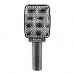 SENNHEISER E609 mikrofon...