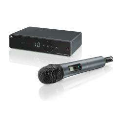 SENNHEISER XSW1-835 system bezprzewodowy z mikrofonem do ręki