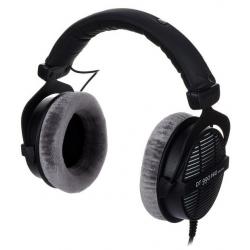 Beyerdynamic DT 990 Pro Słuchawki studyjne