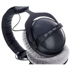 Beyerdynamic DT 770 PRO Pro Słuchawki studyjne