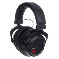 Beyerdynamic Custom One Pro Słuchawki studyjne