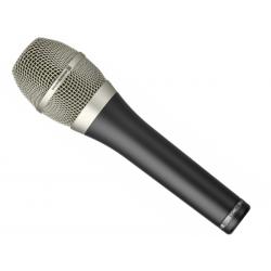 Beyerdynamic TG V70ds mikrofon dynamiczny z wyłącznikiem