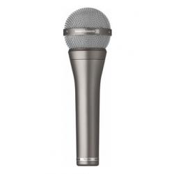 Beyerdynamic TG V90r mikrofon dynamiczny cardioidalny