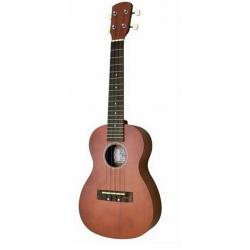 MIGUEL ALMERIA  ukulele koncertowe