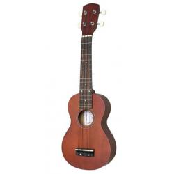 MIGUEL ALMERIA 512840 ukulele tenorowe
