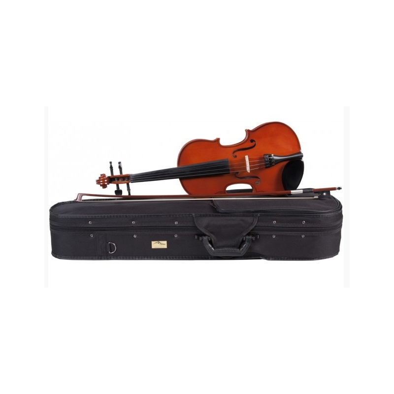 M-TUNES No.140 skrzypce 4/4 3/4 1/2