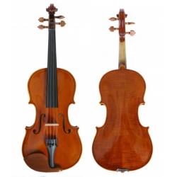 M-TUNES No.200 skrzypce 4/4 3/4 1/2