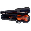 HOFNER H5-V-0 skrzypce 4/4 zestaw