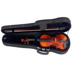 Hofner H5G-V skrzypce w rozmiarze 4/4
