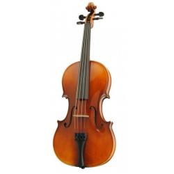 HOFNER H68HV-V Lute Violin 4/4