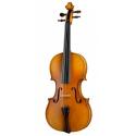 HOFNER H8-V skrzypce 4/4