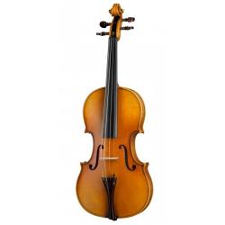 HOFNER H8-V violin 4/4