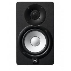 Yamaha HS7 monitor aktywny studyjny ( para )