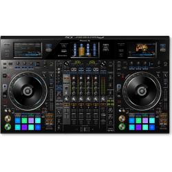 PIONEER DDJ-RZX DJ...