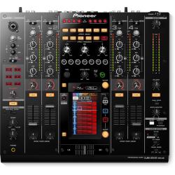 PIONEER DJM-2000NXS mikser...