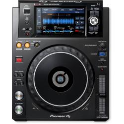 PIONEER XDJ-1000 mk2 DJ...