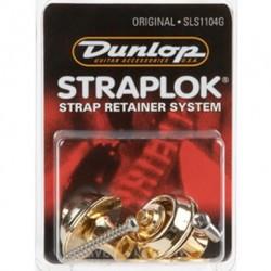 DUNLOP SLS 1104 G straplock
