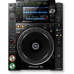 PIONEER CDJ-2000 NEXUS2 DJ...