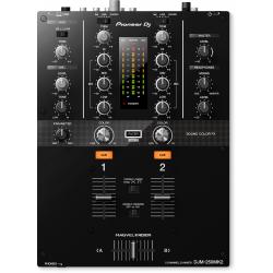 PIONEER DJM-250 mk2 mixer...