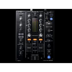 PIONEER DJM-450 mikser dla DJ