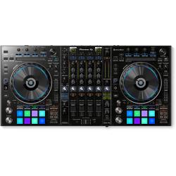 PIONEER DDJ-RZ kontroler DJ
