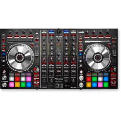 PIONEER DDJ-SX2 DJ...