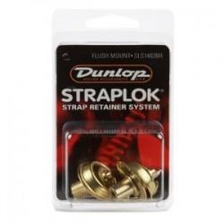 DUNLOP SLS 1402 BR straplock