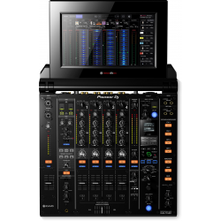 PIONEER DJM-TOUR1 mixer for DJ