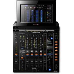 PIONEER DJM-TOUR1 mixer for DJ