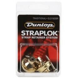 DUNLOP SLS 1502 BR straplock