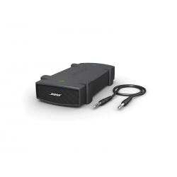 Bose Packlite Model A1 wzmacniacz basowy do intrumentów