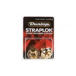 DUNLOP SLS 1504 G straplock