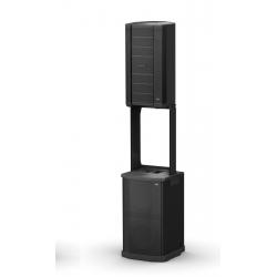 Bose F1 zestaw głośnikowy o...