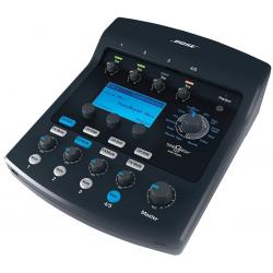 Bose T1 Tone Match Audio Engine