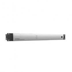 Bose ControlSpace® ESP-1240 Processor
