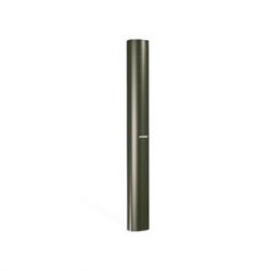 Bose FreeSpace® DS 16S Loudspeaker