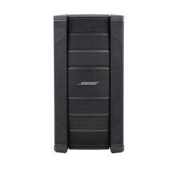 Bose F1 Model 812 zestaw głośnikowy Flexible Array