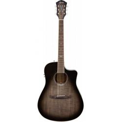 Fender T-BUCKET 300 CE FLM gitara elektroakustyczna