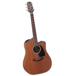 TAKAMINE GD 11CEM NS gitara elektroakustyczna