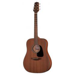 TAKAMINE GD 11M NS gitara akustyczna