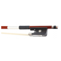 HOFNER AS-23-VA viola string